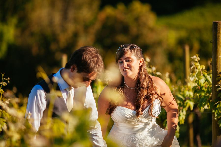 Simon_Rawling_Wedding_Photography-623.jpg