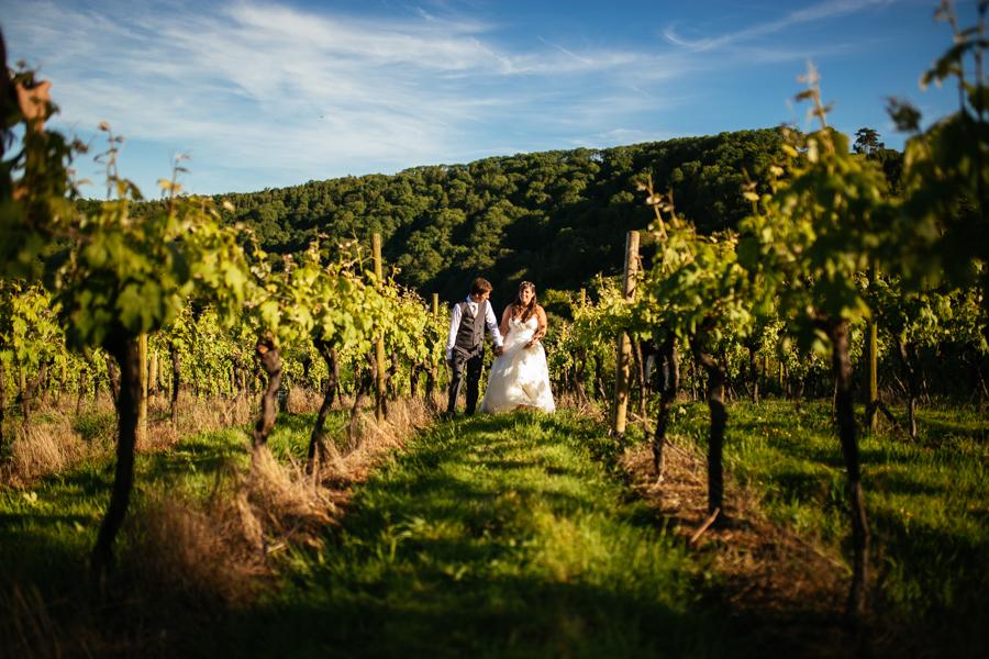 Simon_Rawling_Wedding_Photography-630.jpg