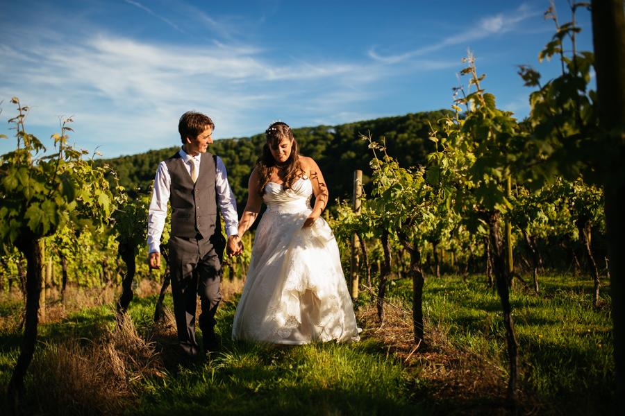 Simon_Rawling_Wedding_Photography-632.jpg