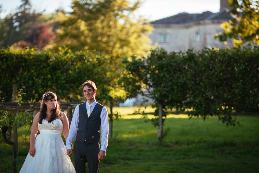 Simon_Rawling_Wedding_Photography-633.jpg