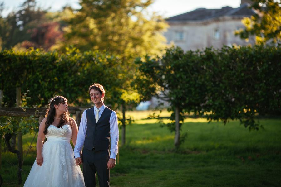 Simon_Rawling_Wedding_Photography-634.jpg