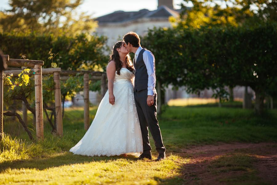 Simon_Rawling_Wedding_Photography-639.jpg