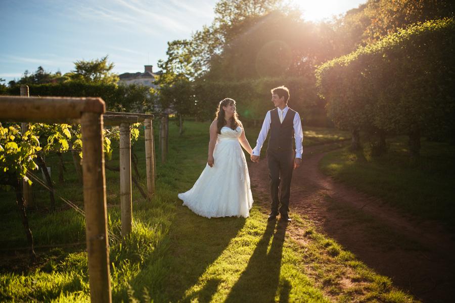 Simon_Rawling_Wedding_Photography-641.jpg