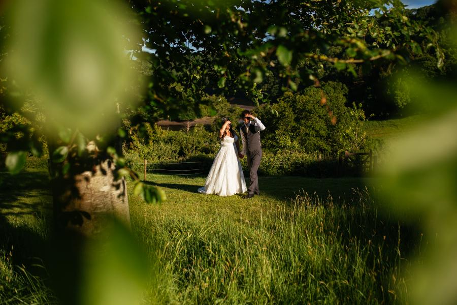 Simon_Rawling_Wedding_Photography-651.jpg