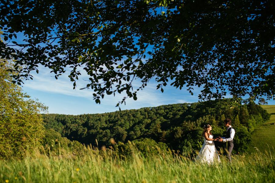 Simon_Rawling_Wedding_Photography-650.jpg