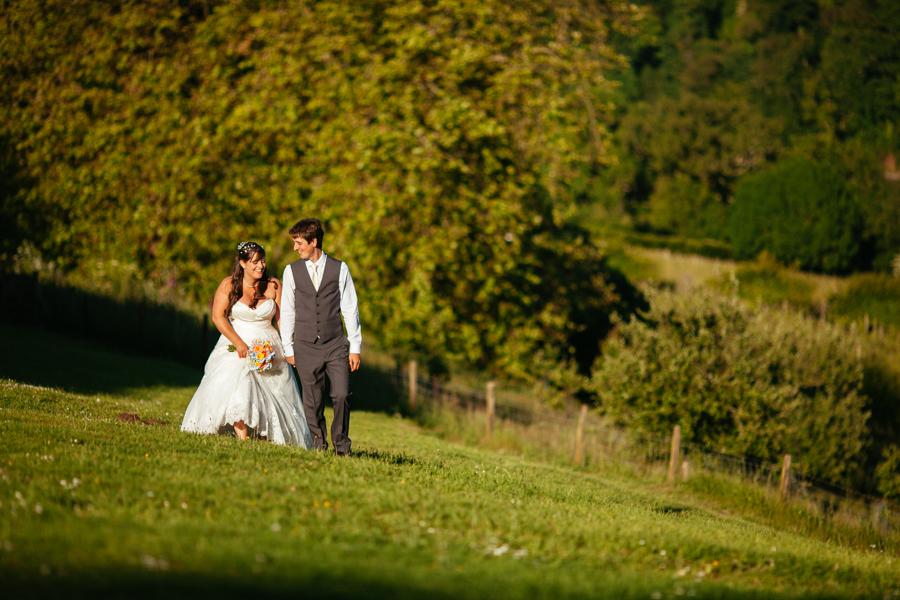 Simon_Rawling_Wedding_Photography-657.jpg