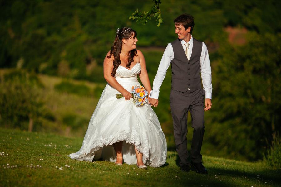 Simon_Rawling_Wedding_Photography-660.jpg