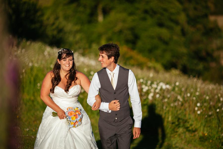 Simon_Rawling_Wedding_Photography-665.jpg
