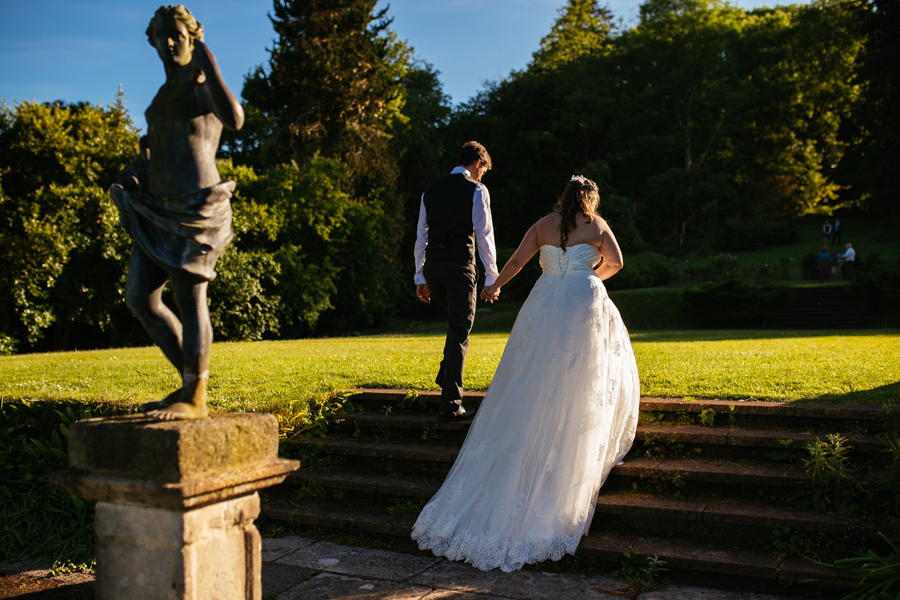Simon_Rawling_Wedding_Photography-668.jpg