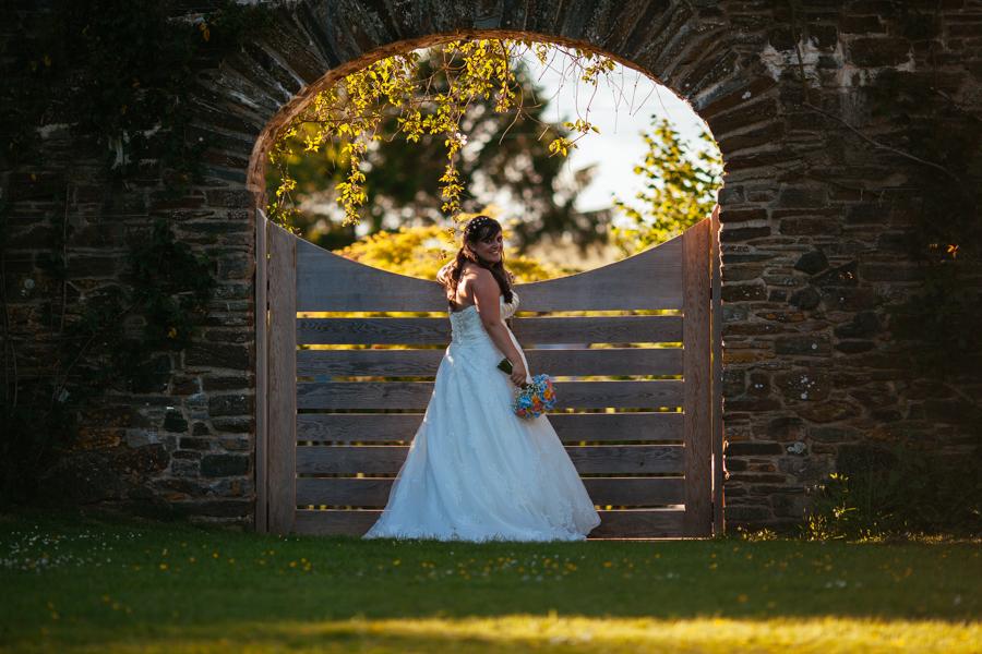 Simon_Rawling_Wedding_Photography-670.jpg