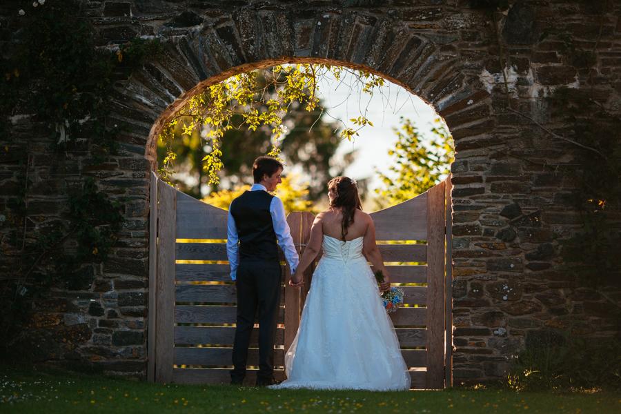 Simon_Rawling_Wedding_Photography-672.jpg