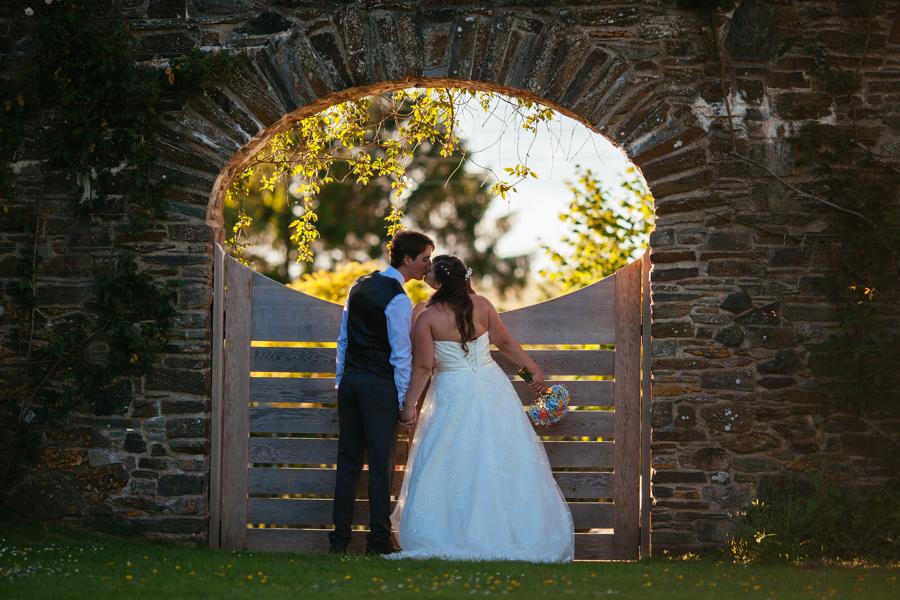 Simon_Rawling_Wedding_Photography-673.jpg