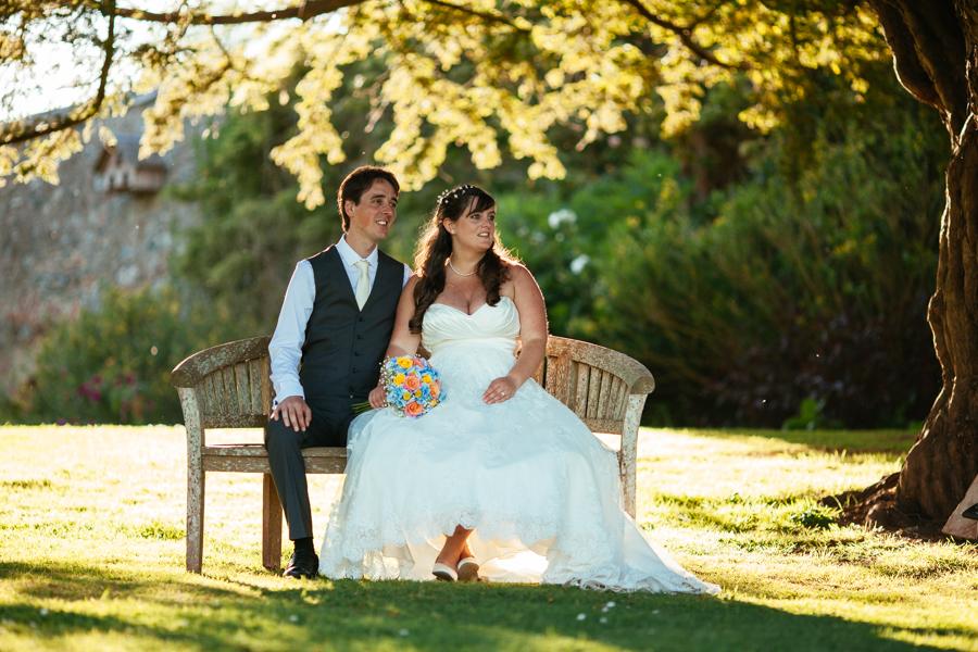 Simon_Rawling_Wedding_Photography-675.jpg