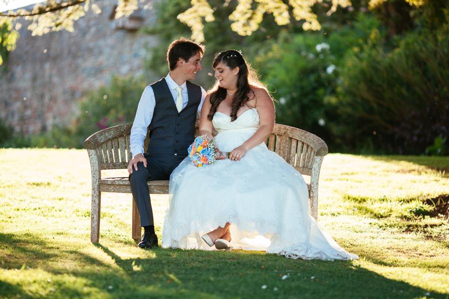 Simon_Rawling_Wedding_Photography-680.jpg