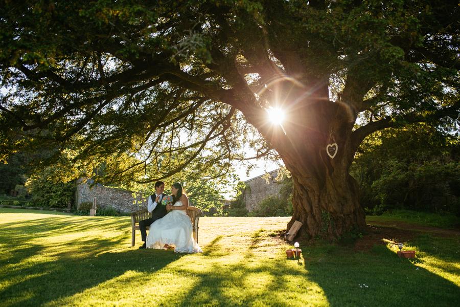 Simon_Rawling_Wedding_Photography-682.jpg