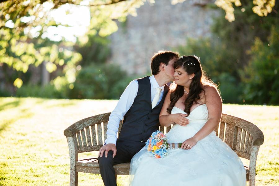 Simon_Rawling_Wedding_Photography-686.jpg