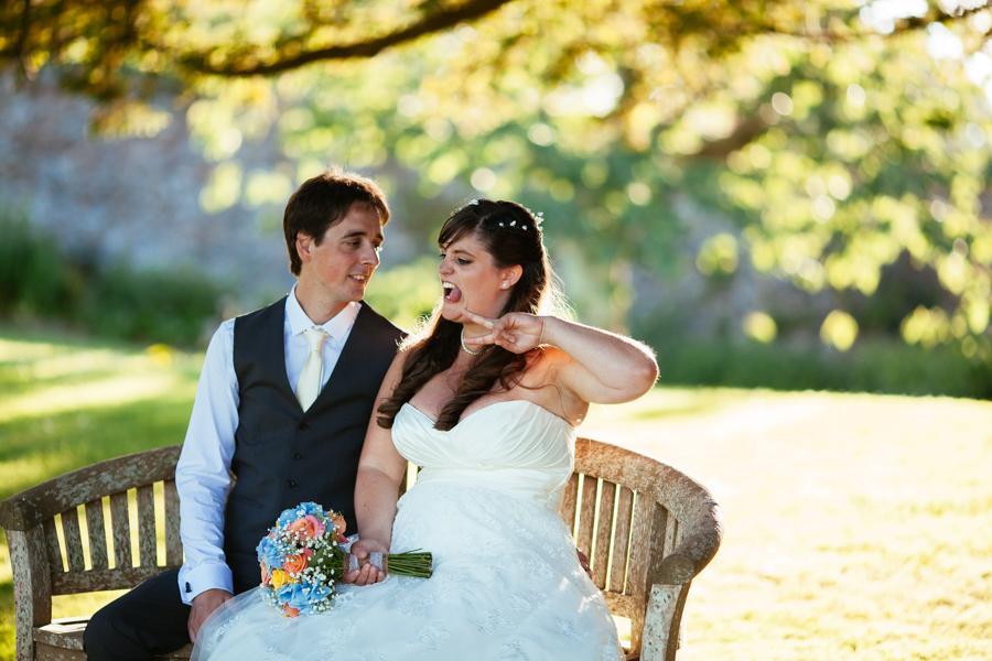 Simon_Rawling_Wedding_Photography-688.jpg