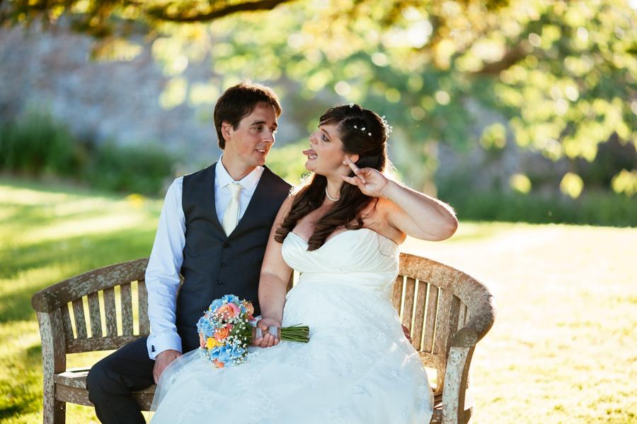 Simon_Rawling_Wedding_Photography-689.jpg