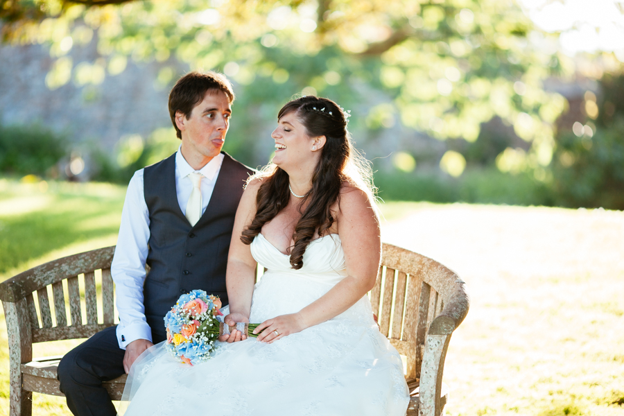 Simon_Rawling_Wedding_Photography-691.jpg