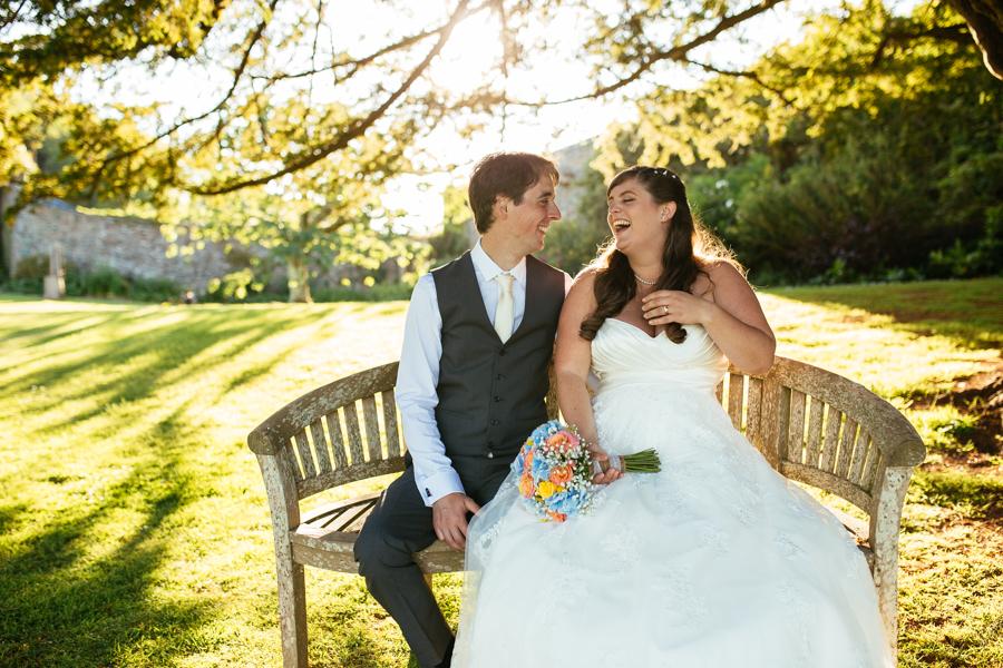 Simon_Rawling_Wedding_Photography-704.jpg