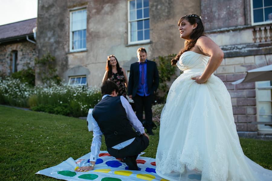 Simon_Rawling_Wedding_Photography-709.jpg