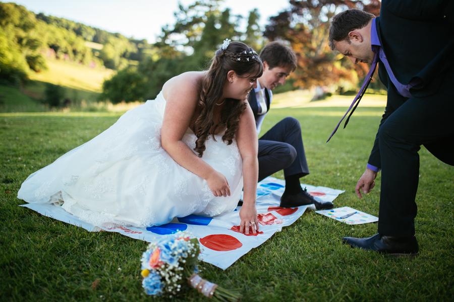 Simon_Rawling_Wedding_Photography-713.jpg