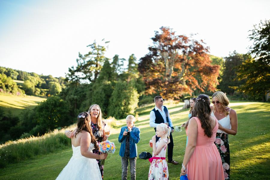 Simon_Rawling_Wedding_Photography-737.jpg
