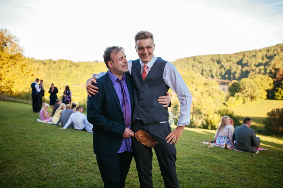 Simon_Rawling_Wedding_Photography-751.jpg