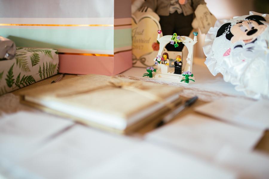 Simon_Rawling_Wedding_Photography-769.jpg