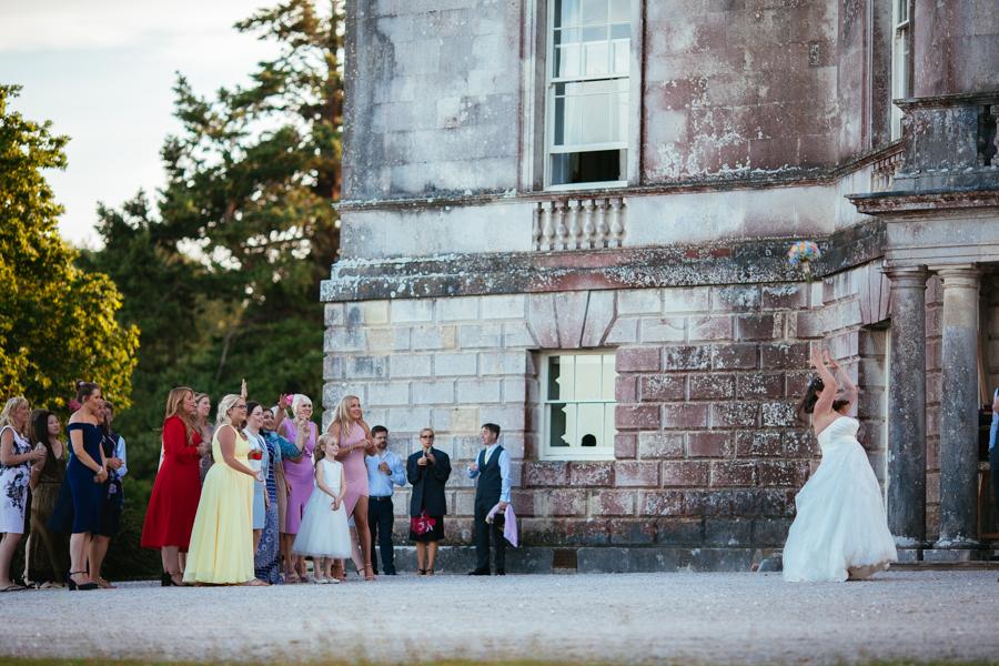 Simon_Rawling_Wedding_Photography-783.jpg