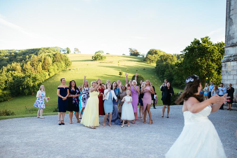 Simon_Rawling_Wedding_Photography-786.jpg