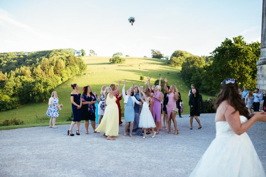 Simon_Rawling_Wedding_Photography-787.jpg