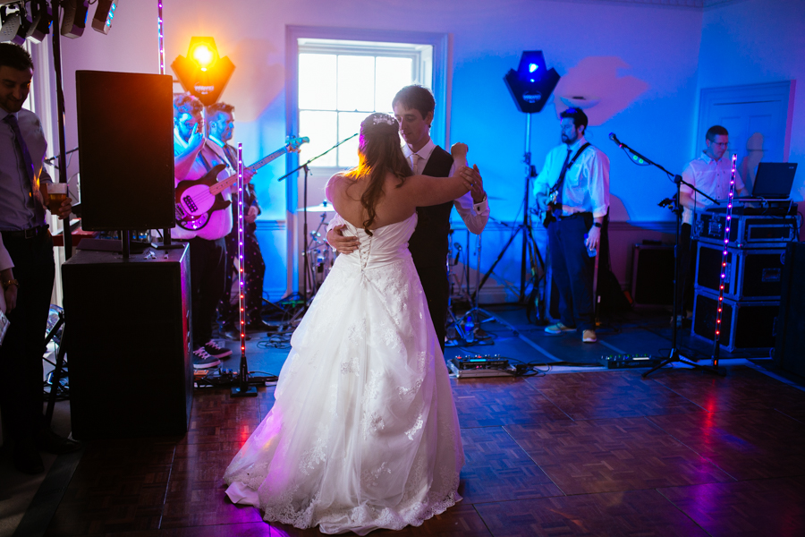 Simon_Rawling_Wedding_Photography-799.jpg