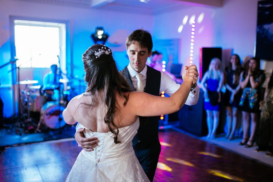 Simon_Rawling_Wedding_Photography-801.jpg