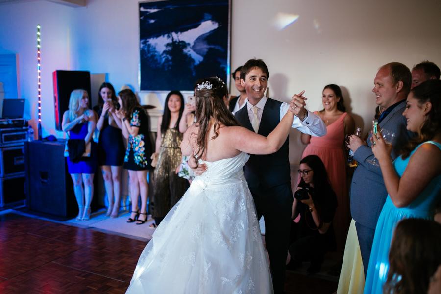 Simon_Rawling_Wedding_Photography-803.jpg