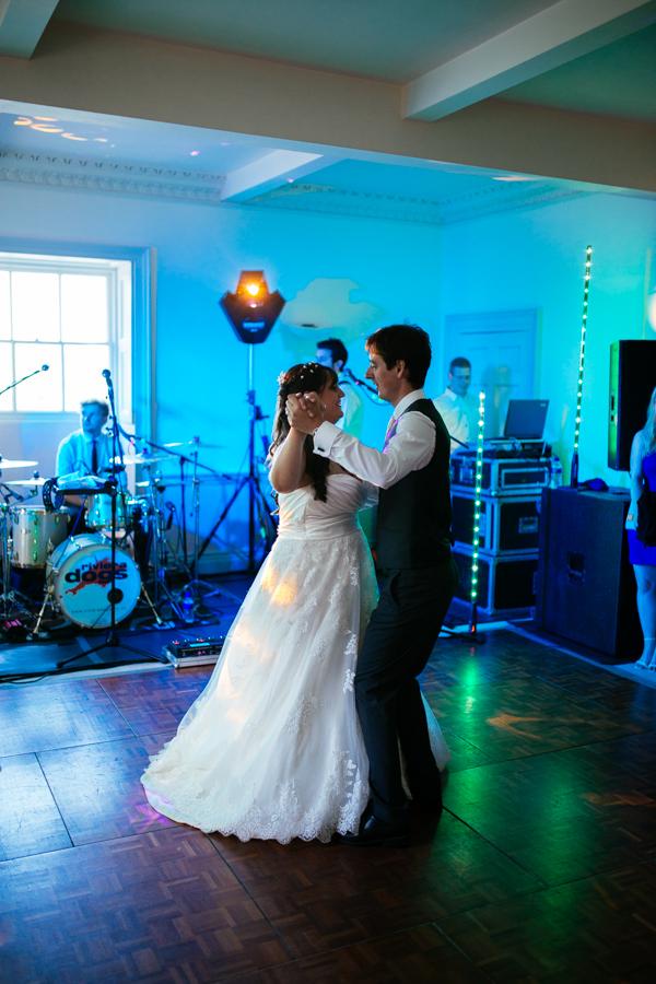 Simon_Rawling_Wedding_Photography-806.jpg