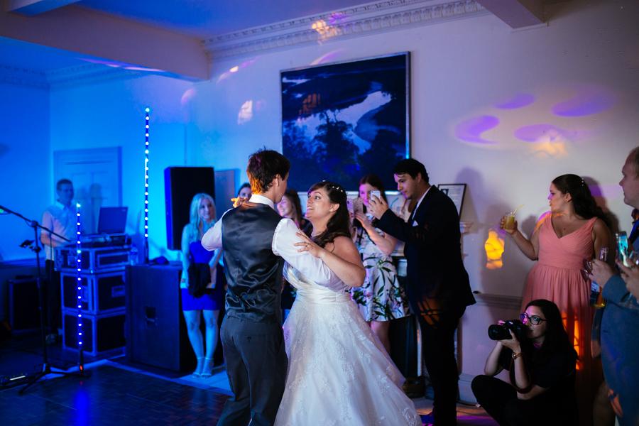 Simon_Rawling_Wedding_Photography-809.jpg