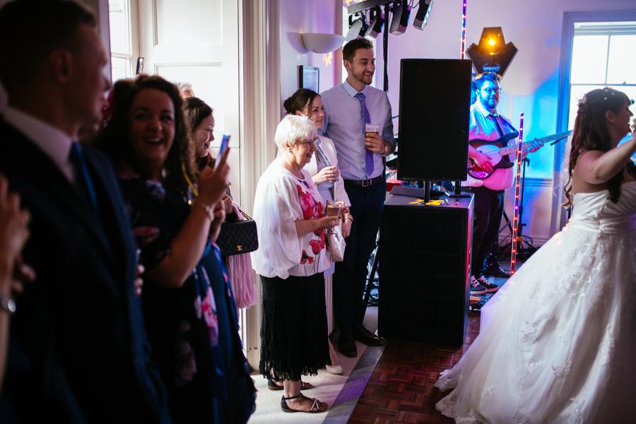 Simon_Rawling_Wedding_Photography-812.jpg