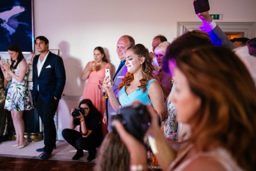Simon_Rawling_Wedding_Photography-813.jpg