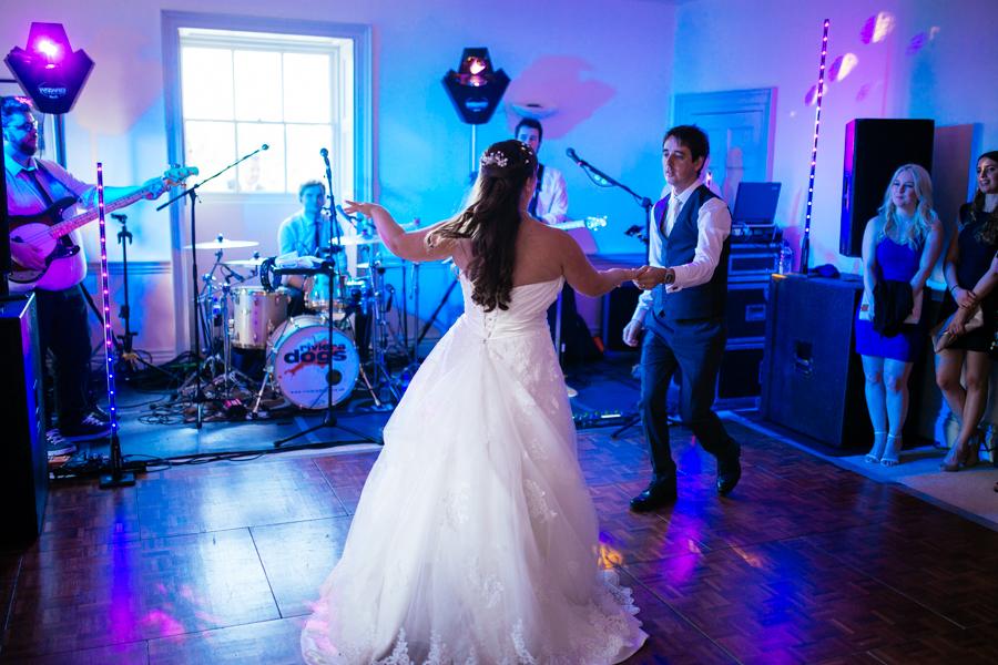 Simon_Rawling_Wedding_Photography-818.jpg