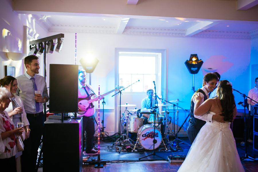 Simon_Rawling_Wedding_Photography-819.jpg