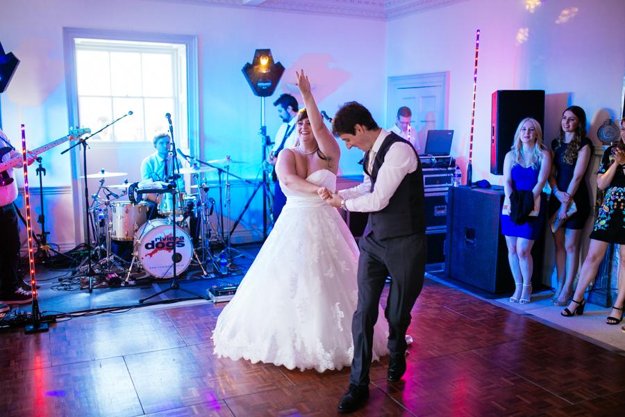 Simon_Rawling_Wedding_Photography-820.jpg