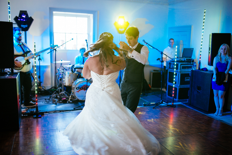 Simon_Rawling_Wedding_Photography-823.jpg