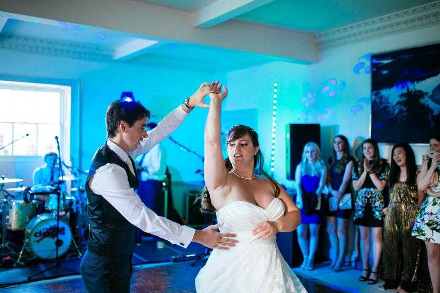 Simon_Rawling_Wedding_Photography-824.jpg