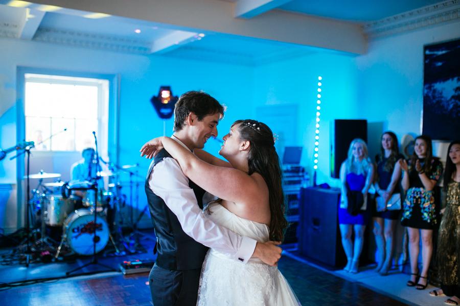 Simon_Rawling_Wedding_Photography-825.jpg