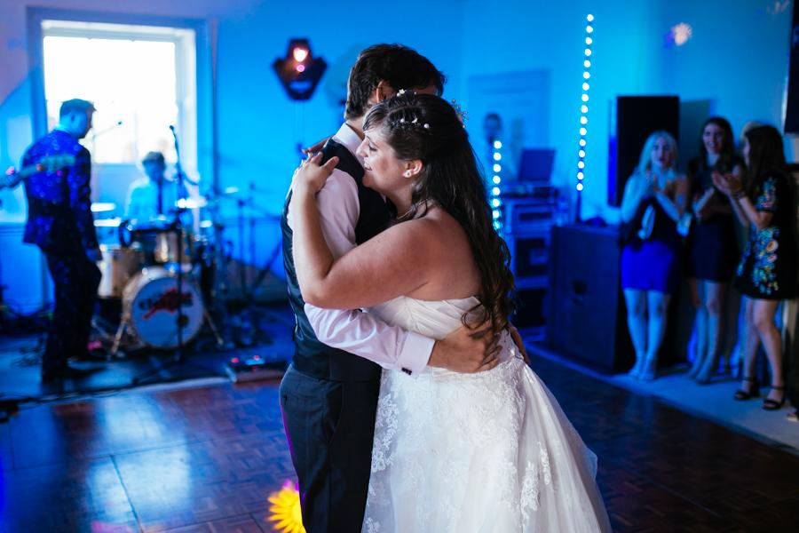 Simon_Rawling_Wedding_Photography-827.jpg