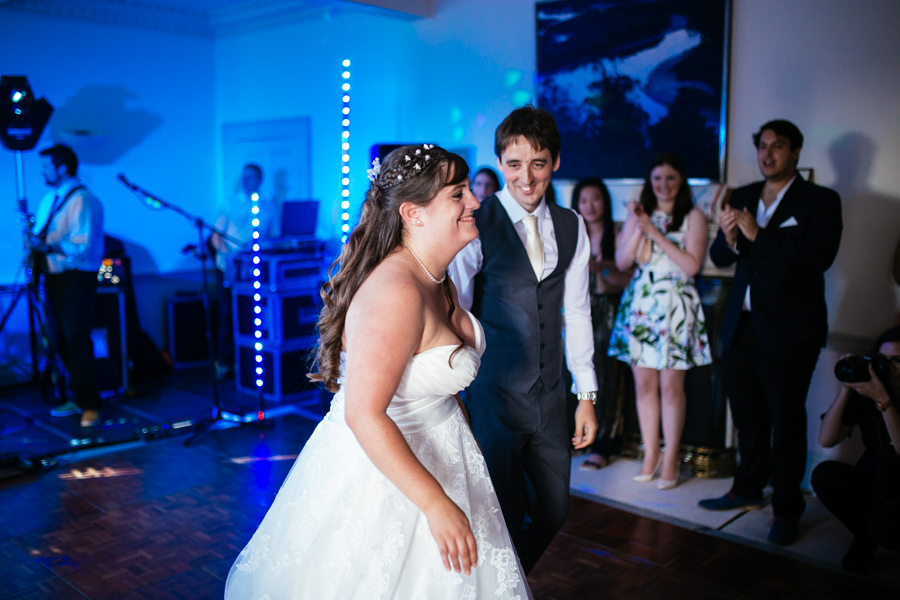 Simon_Rawling_Wedding_Photography-831.jpg