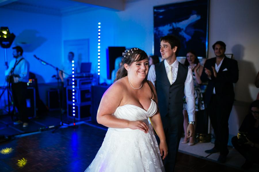 Simon_Rawling_Wedding_Photography-833.jpg