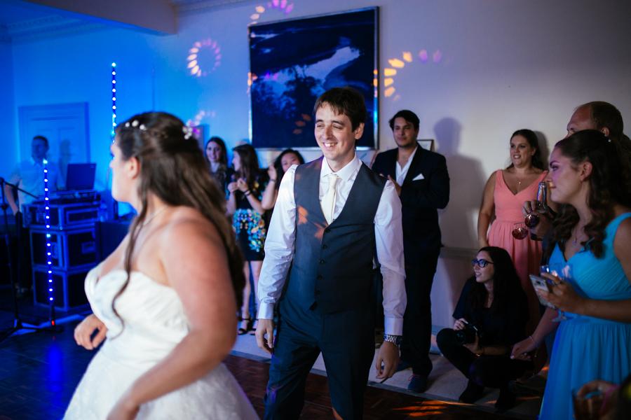 Simon_Rawling_Wedding_Photography-834.jpg