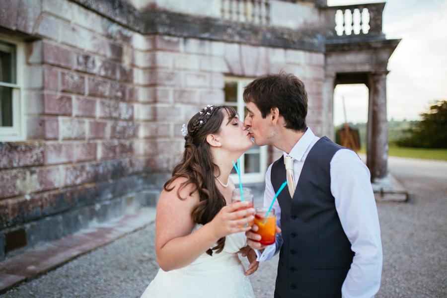 Simon_Rawling_Wedding_Photography-881.jpg